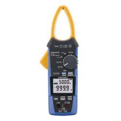 Ampe kìm Hioki CM4375
