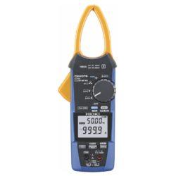 Ampe kìm Hioki CM4376