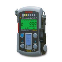 Máy đo điện trở Sanwa HG561H