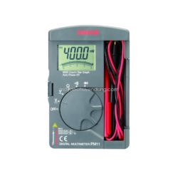 Đồng hồ vạn năng Sanwa PM11
