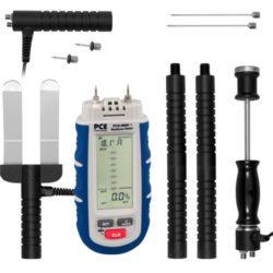 Máy đo độ ẩm đa chức năng PCE-MMK 1