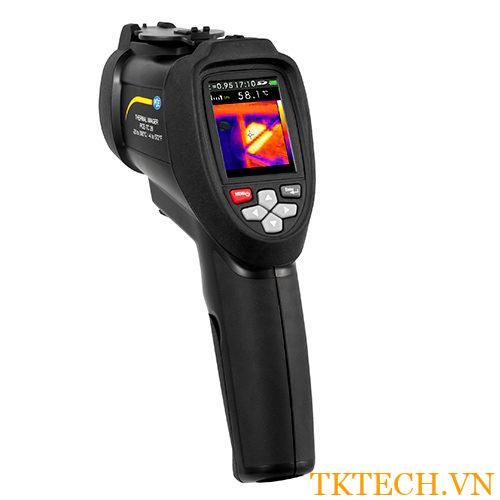Camera nhiệt hồng ngoại PCE-TC 28