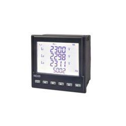 Máy phân tích công suất PCE-ND20