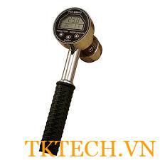 Máy đo độ ẩm gỗ PCE-WMH-3