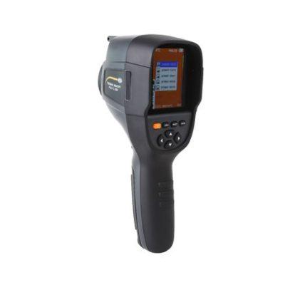 Camera nhiệt hồng ngoại PCE-TC 33N