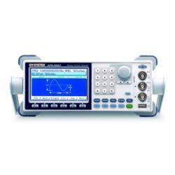 Máy phát điện đa chức năng Gw Instek AFG-3000