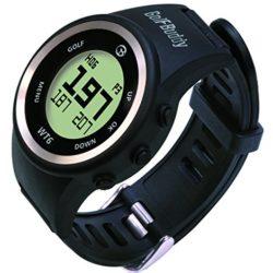 Đồng hồ Golf Buddy WT6