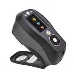 Máy đo màu, quang phổ quả cầu Elcometer 6085