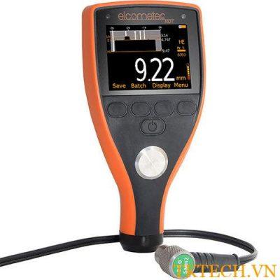 Máy đo độ dày vật liệu Elcometer MTG8