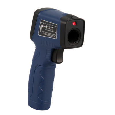 Máy đo nhiệt độ PCE-660