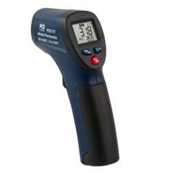 Máy đo nhiệt độ PCE-777N