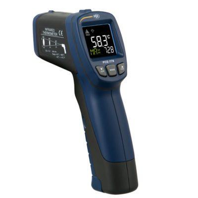 Máy đo nhiệt độ PCE-778