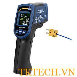Máy đo nhiệt độ hồng ngoại PCE-779N