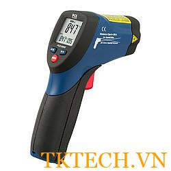 Máy đo nhiệt độ hồng ngoại PCE-889B