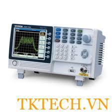 Máy phân tích quang phổ Gw Instek GSP-9300B