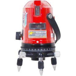 Máy quét tia laser TCVN-01R