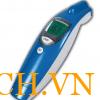 Máy đo nhiệt độ cơ thể Microlife FR 1DZ1