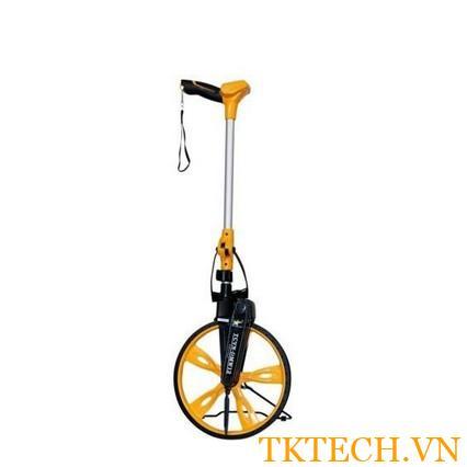 Bánh xe đo đường TCVN-DMW12