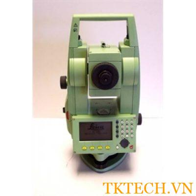 Toàn đạc điện tử TCR805