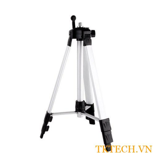 chân Máy cân bằng Laser TCVN-411