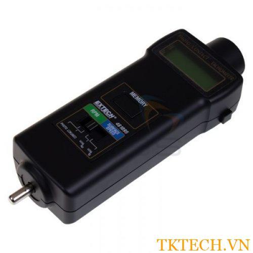 Extech 461895