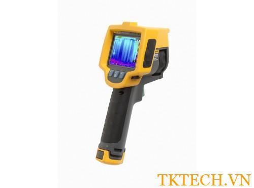 Máy ảnh nhiệt Fluke TiR32