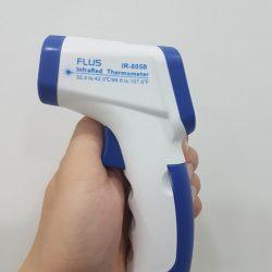 Flus IR-805B