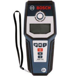 Máy dò đa năng Bosch GMS120
