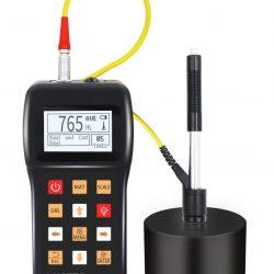 Máy đo độ cứng Leebs Huatec RHL-40B