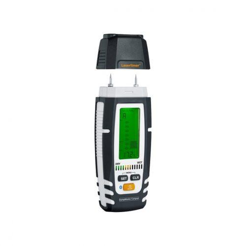 Laserliner 082.325A