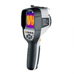 Camera đo nhiệt độ Laserliner 082.086A