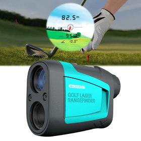 Ống Nhòm Golf Mileseey PF210