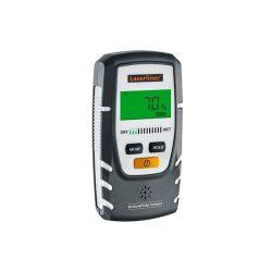 Máy đo độ ẩm gỗ Laserliner 082.332A