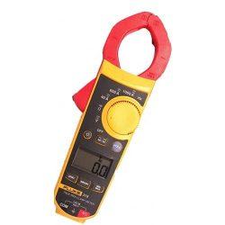 Ampe kìm đo dòng điện Fluke 319