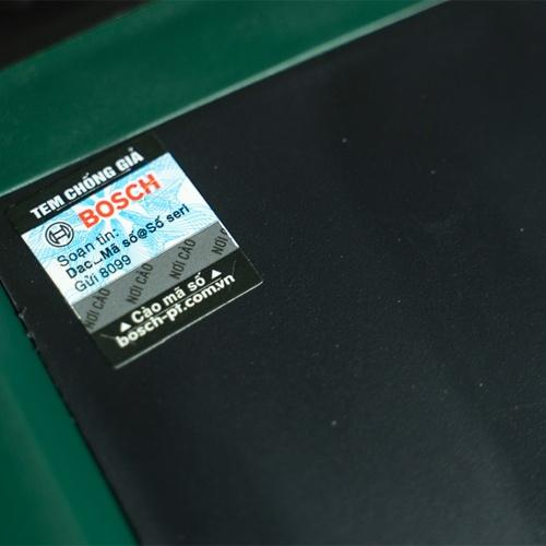 Temp Máy phun xịt rửa cao áp Bosch UniversalAquatak 125