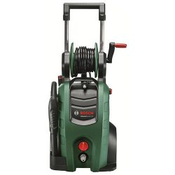 Bosch Advanced Aquatak 140