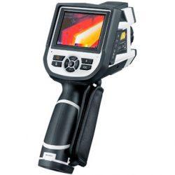 Camera nhiệt Laserliner 082.081L