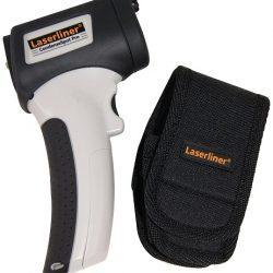 Máy đo độ ẩm Laserliner 082.045A