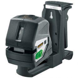Máy thu laser Laserliner 060.111A