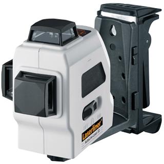 Máy thu laser Laserliner 036.202A