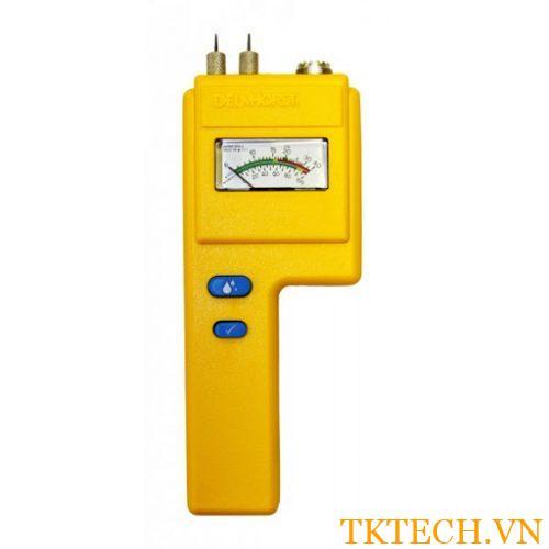 Máy đo độ ẩm Delmhorst BD-10