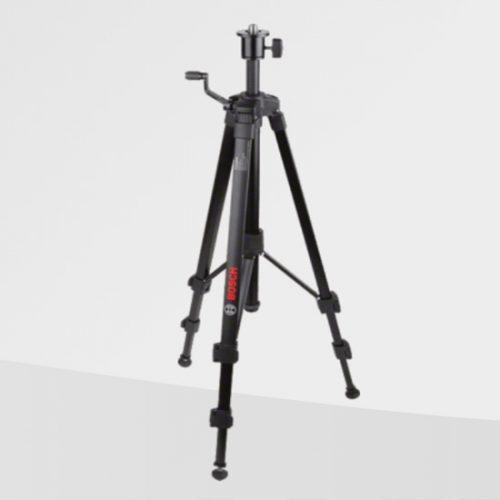 Bosch BT 150 5-8 inch