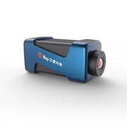 Camera đo thân nhiệt InfiRay AT300Camera đo thân nhiệt InfiRay AT300