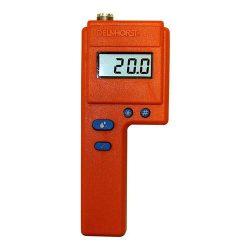 Máy đo độ ẩm Delmhorst F-2000