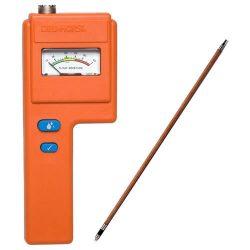 Máy đo độ ẩm Delmhorst F-6/6-30
