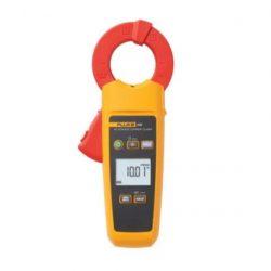 Ampe kìm đo dòng rò Fluke 368