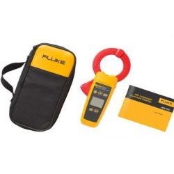 Ampe kìm đo dòng rò Fluke 369