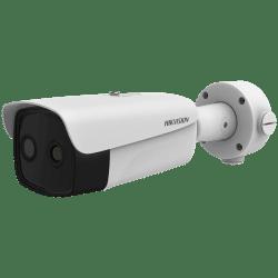Camera thân nhiệt HIKVision DS-2TD2636B-13/P