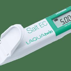 Bút đo độ mặn Horiba LAQUAtwin Salt-11