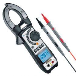Ampe kìm Laserliner 083.043A